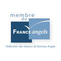 France Angels