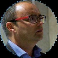 Philippe Rase