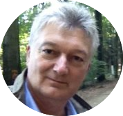 Philippe Pourquier