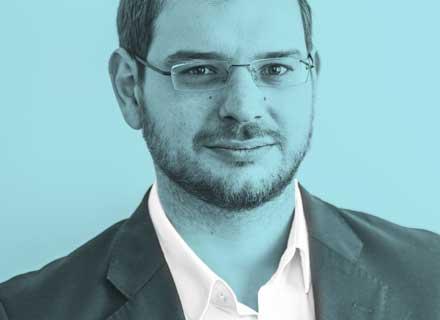 Georges VIGLIETTI