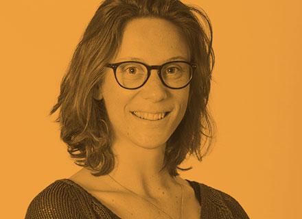 Charlotte GRUYELLE