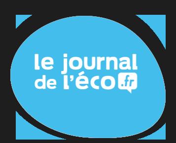 Démocratiser l'apprentissage du chinois en France : parce que les révolutions de demain se préparent dès aujourd'hui, la start-up LoginChinese lève 700 000€ sur Sowefund