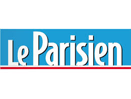 Un concours de pitch dans les rues de Paris