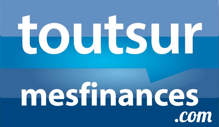 Equity crowdfunding : investir dans une entreprise grâce au financement participatif