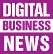 Fundtruck 2015 : candidatures ouvertes aux startups pour le camion du financement