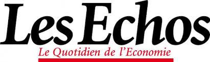 Un signe d'espoir pour le crowdfunding en France