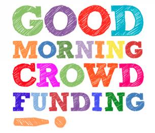 Le Fundtruck de Sowefund : faites connaître vos projets !