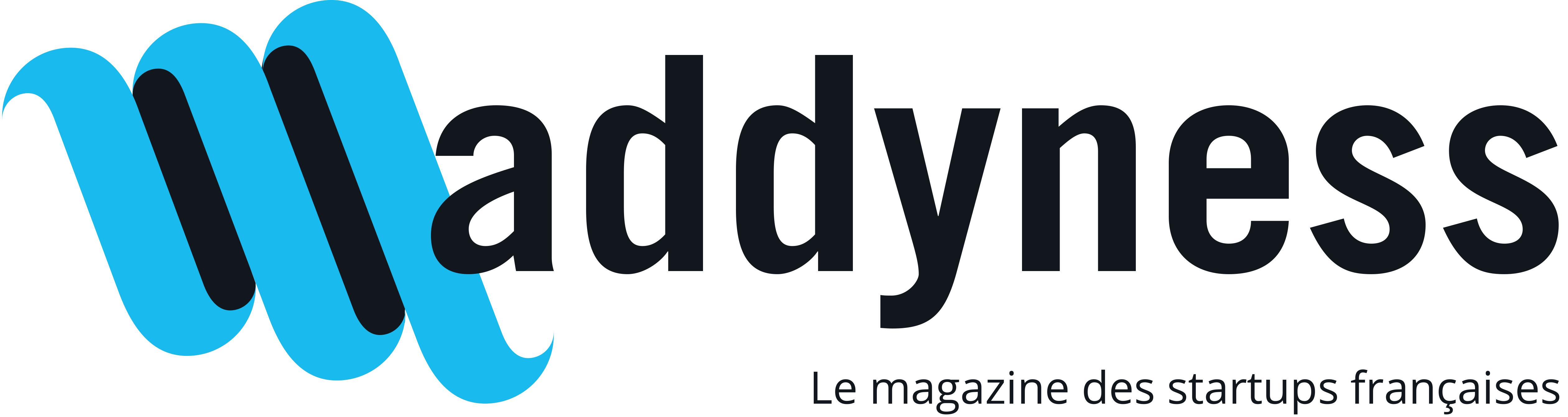 Panorama des aides financières pour lancer son projet entrepreneurial en France