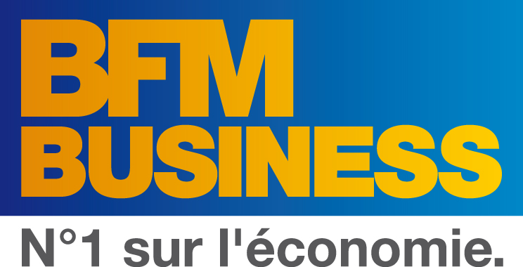 La tendance du moment: le crowdfunding une révolution financière pour l'économie française