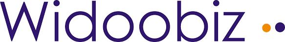 Moods Money To Goods devient la 4ème startup finaliste du Fundtruck