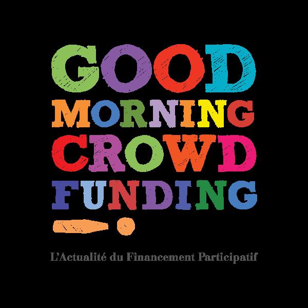 """""""Spectaculaire progression de Sowefund"""" dans le Top 2016 des plateformes de financement de start-up"""