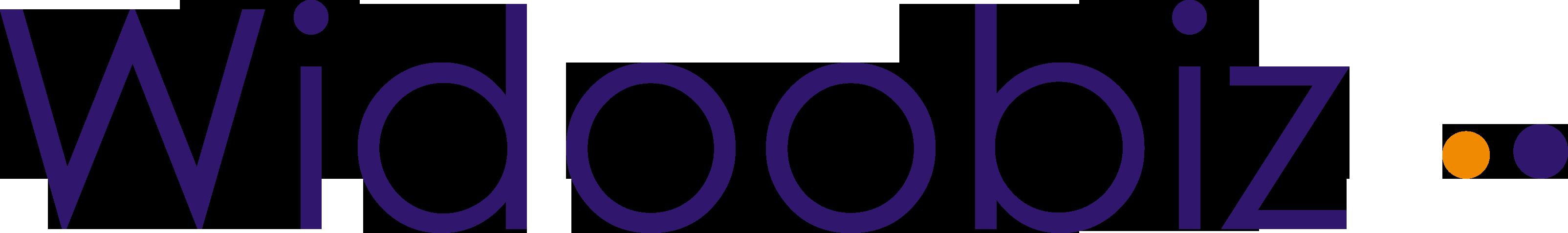 Sowefund : plateforme de financement validée par les pros !