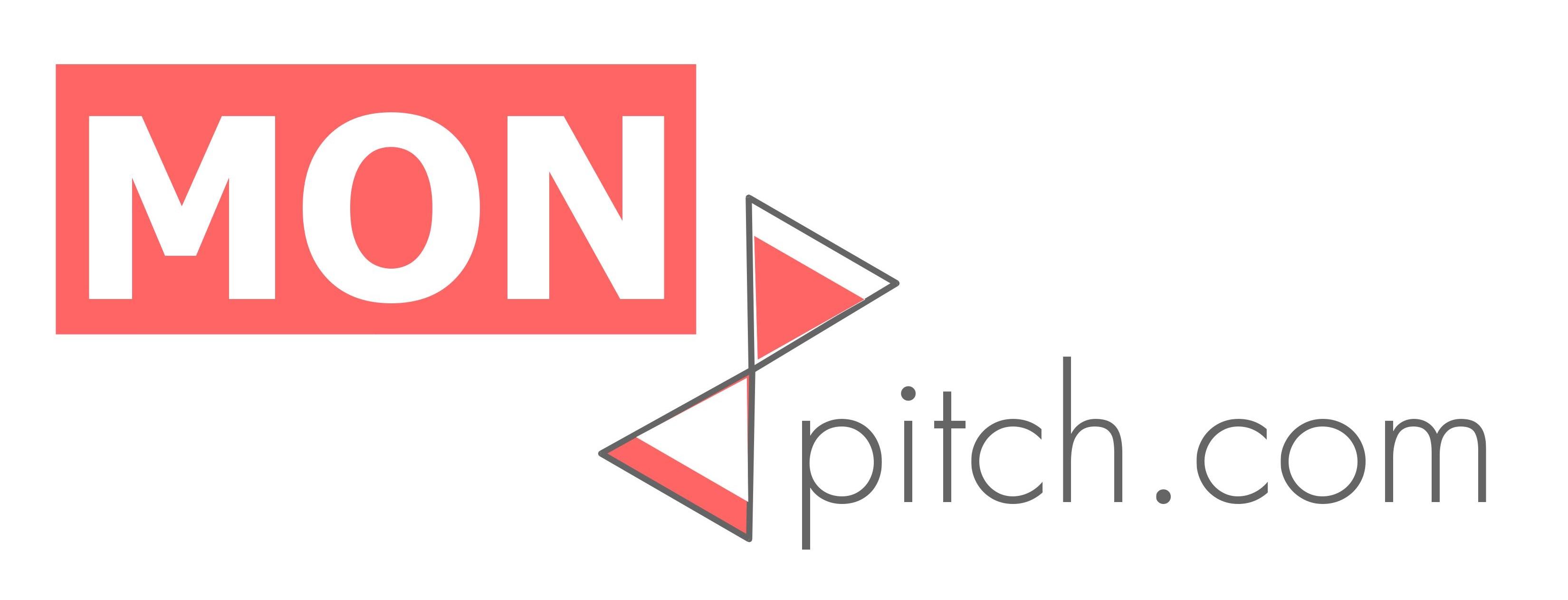 Pourquoi les plateformes de crowdfunding organisent-elles des sessions de pitch autour de la bouffe ?