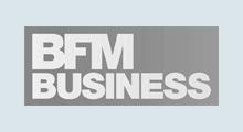 Sowefund sur BFM Business