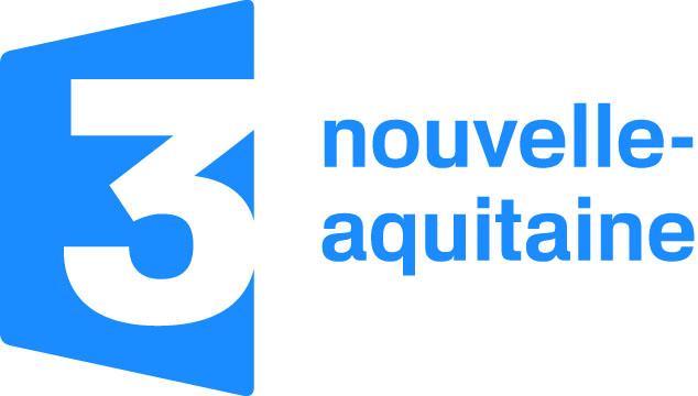 """Le Fundtruck à Bordeaux Métropole (émission du 13/06 - min. 20'54"""")"""