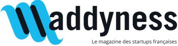 #EnBref : Tout ce qu'Emmanuel Macron devrait savoir sur Microsoft, Sowefund et Lendosphere