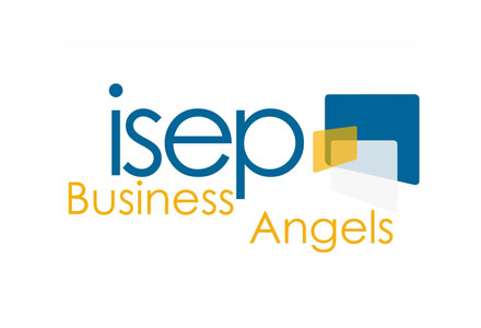 ISEP Business Angels