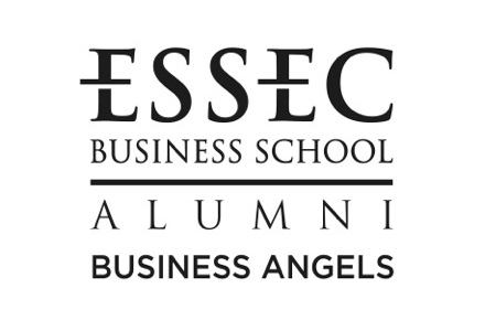 Essec Alumni Business Angels