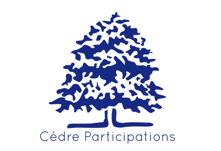 Cèdre Participations