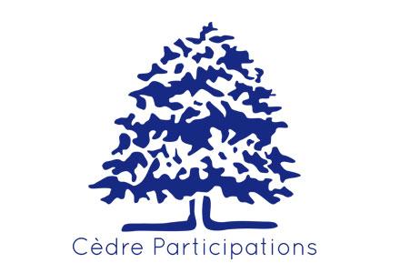Cèdre Participations