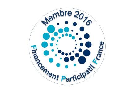Financement Participatif Fr