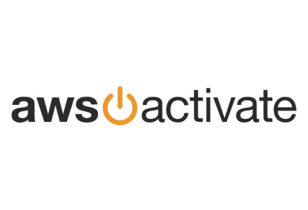 AWS Activate