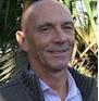 Patrick Siri
