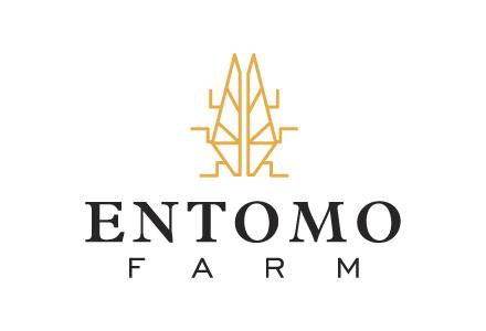 Entomo Farm (2017)