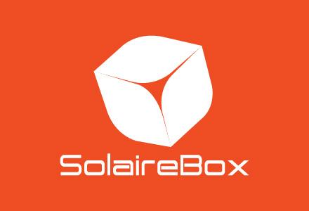 Solaire Box