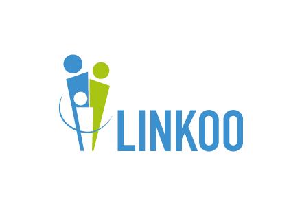 Linkoo Technologies