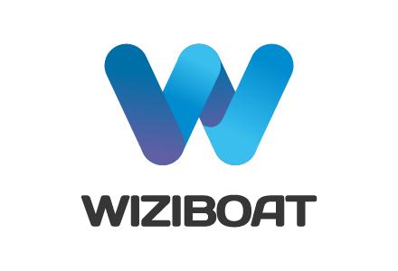 Wiziboat