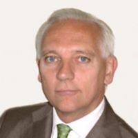 Éric Guilhou